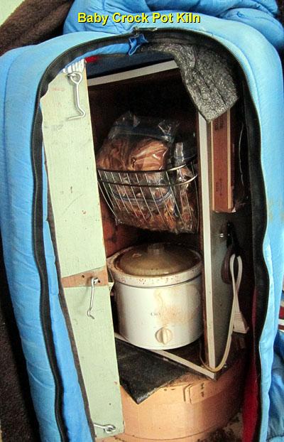 gallery of homemade tobacco kilns. Black Bedroom Furniture Sets. Home Design Ideas
